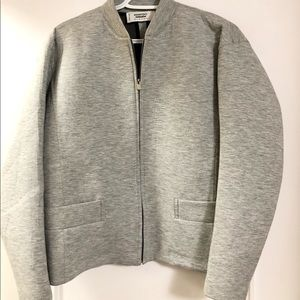 Mango Jackets & Coats - Mango Jacket/Sweater